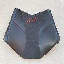 Can-Am Maverick X3 SEAT Backrest Cushion Ass'y  708002121