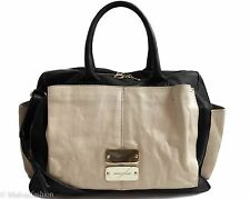 SEE BY CHLOE Nellie Colorblock Satchel With Crossbody Strap, Preowned