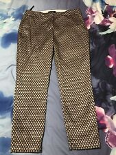 Trousers From Next