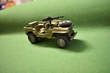 collection  DINKY TOYS  JEEP US MECCANO LTD   ECHELLE 1/24 @@@