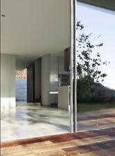 Mirror One Way Sticky Back Plastic Glass Film 1.5mtr x 90cm Like Fablon 3395050