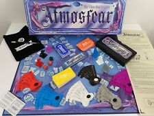 Spears Games Atmosfear - The Gatekeeper - Video Board Game