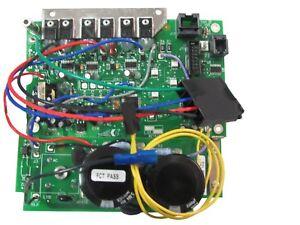 Graco 287909 490/495 Control Board Repair Kit 24W893