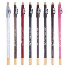 Unbranded Pencil Long Lasting Eyeliners