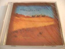 Ragleela - Caravan with Ustad Raza Ali Khan (CD New & Sealed)