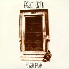 Pearl Jam, Even Flow, Very Good Single