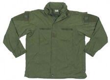 Us pcu COMBAT OUTDOOR soft shell veste jacket army usmc Olive Level 5 taille xxl 2xl