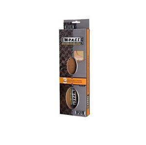 HI-TEC - Magnum M-PACT Plus Innensohle / Einlegesohle M-P.A.C.T.