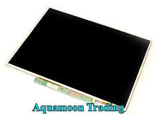DELL Latitude D500 14.1 Inch XGA Display Screen Inverter Performance LCD D2713
