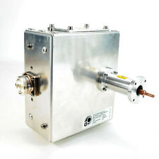 Aurion Anlagentechnik Matchbox B-BSK-22 301705 Hochfrequenztechnik