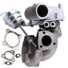 K04 001 Turbolader für Audi A3 8L TT 8N AUM, AJQ, AUQ, ARY, APP, AWP, BVP APP