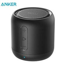 Genuine Anker SoundCore Mini Portable Bluetooth Speaker - BRAND NEW
