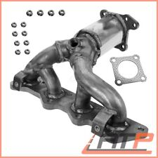KRÜMMER-KAT KATALYSATOR VW LUPO 6X 6E 1.0+1.4 POLO 6N 6N2 1.0 1.4 CLASSIC 6K 1.4