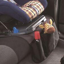 Reer Autositz-Schutzunterlage 71741 NEU