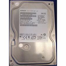 Hitachi 320GB, 7200RPM, SATA - 0A38733