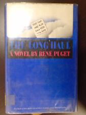 The Long haul by Rene Puget