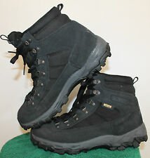 Boots VIKING Norway GORE TEX Waterproof Breathable  Trekking Mountain EUR 40
