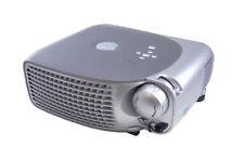Dell 1100MP Multimedia DLP Projector 0K7217 K7217