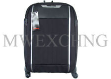 Samsonite Black Label X'Lite Spinner Upright Suitcase Carry-On 54cm/21""