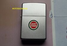 Zippo-Lucky Strike-promotion-Great!!!