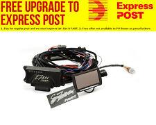 FAST EZ-EFI 2.0 MPFI Kit Retro Fit Self Tuning System