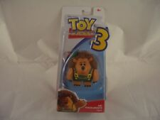 Toy Story 3 Mr Pricklepants Action Figure