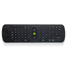 Measy RC11 Air Fly wireless mouse and keyboard for Google TV and Android mini PC