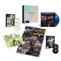 WESTERNHAGEN - DAS PFEFFERMINZ-EXPERIMENT (WOODSTOCK-RECORDINGS)  6 CD NEU