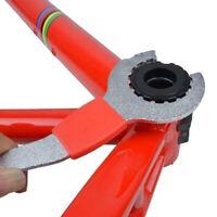 3 in 1 Bike Chain Whip Bottom Bracket Freewheel Wrench Repair Remover Tool Grace
