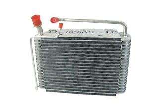 Evaporator Coil, Fits 1973-76 Chev, Pontiac ,Cadillac,& Olds Models