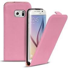 Flip Case Samsung Galaxy S2 Plus Hülle Pu Leder Klapphülle Handy Tasche Cover