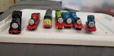 Ertl Thomas trains diecast henry james Gordon Thomas d261 diesel Donald edward
