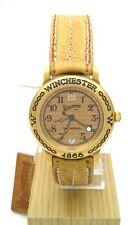 Orologio Winchester cassa 33 mm solo tempo e data