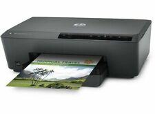 HP Officejet Pro 6230 Stampante (1200 x 600 dpi, 18 ppm)