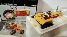 Ertl Case 930 Comfort King 1/16 diecast farm tractor replica collectible