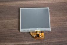 Ecran LCD 4.3'' TouchScreen For Garmin nuvi 250 WD-F3224WI