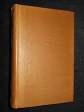 A Game Ranger's Notebook - 1924-1st -  A Blayney Percival - Hunting, Shooting