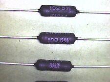 Widerstand 732KOhm CMF55-143 Dale Metallfilm non-magnetic 732K 0,1/% 852712