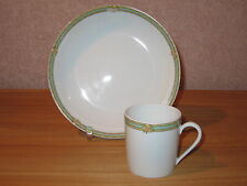 Medard de Noblat *NEW* Mamounia 1 Assiette creuse calotte 19cm