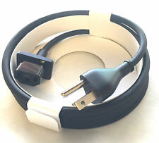 NEW 923-0535 Apple Power Cord for Mac Pro Late 2013 A1481