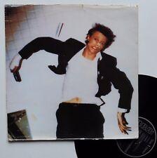 """LP David Bowie  """"Lodger"""""""