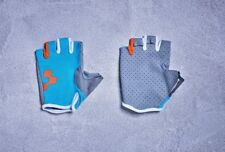 # Cube Gloves Performance Gloves half Finger Size S #11950 No. 3 #