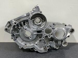 2017-2020 KTM 250 300 OEM 55430200044 Engine Case LEFT SX XC