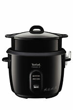 Tefal Classic RK103 20 Cups Rice Cooker