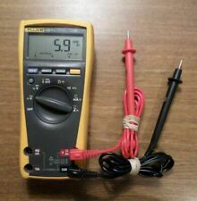 FLUKE 179 True RMS Multimeter 77680469