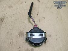 08-15 SMART FORTWO W451 WINDSHIELD WIPER RAIN SENSOR 4519001201 OEM
