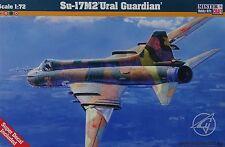 "MISTERCRAFT® 040451 Su-17M2 ""Ural Guardian"" in 1:72"