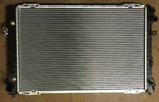 Radiator FORD Escape BA ZA ZB ZC ZD 6Cyl 99-On MAZDA Tribute YU V6 99-ON (MZ089)