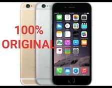 ORIGINAL IPHONE 6 PLUS 128GB