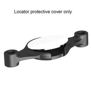 For AirTag Bike Box Bottle Underseat or Bicycle Frame Mount